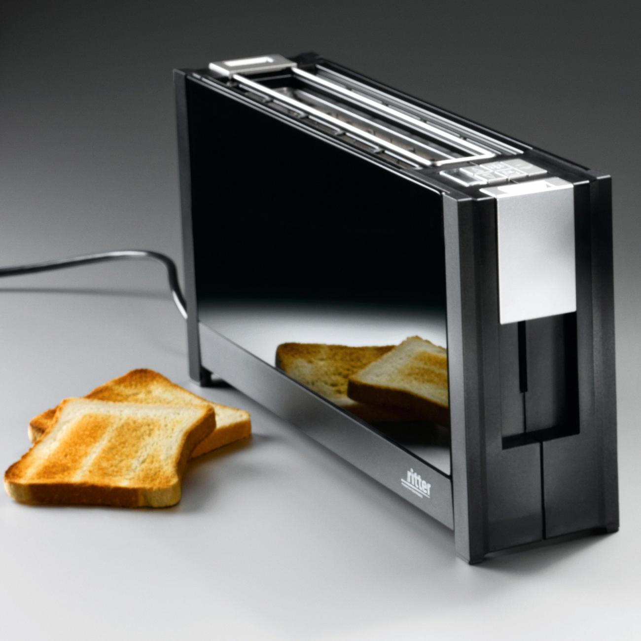 Toast Kitchen Bar