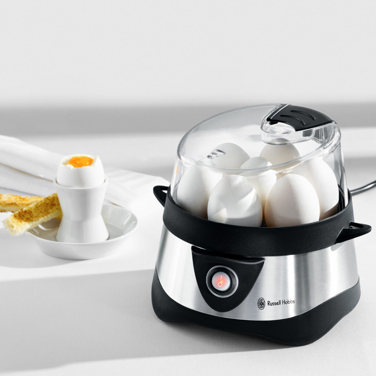 Best Online Store For Kitchen Appliances