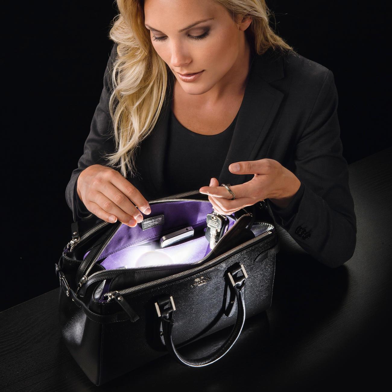 Buy Soi Handbag Light 3 Year Product Guarantee