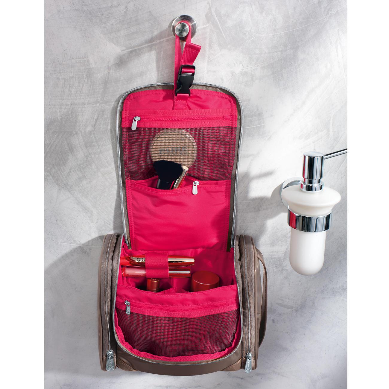 Buy Samsonite 174 Toiletries Bag Or Cosmetic Case Online