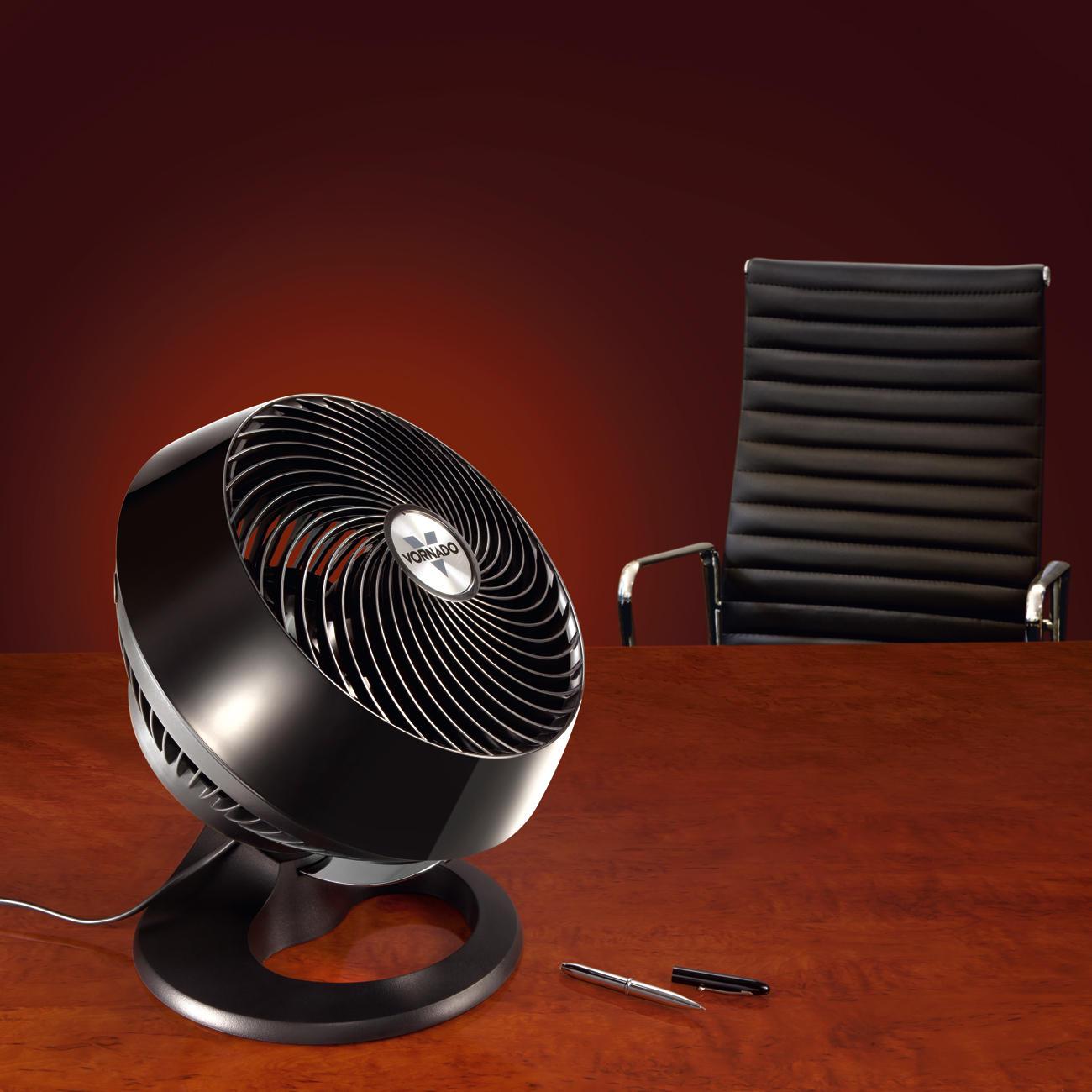 Vornado 660 Circulator : Buy vornado year product guarantee