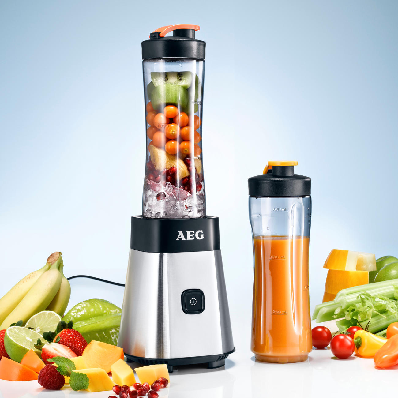 buy smoothie maker mix go 3 year product guarantee. Black Bedroom Furniture Sets. Home Design Ideas