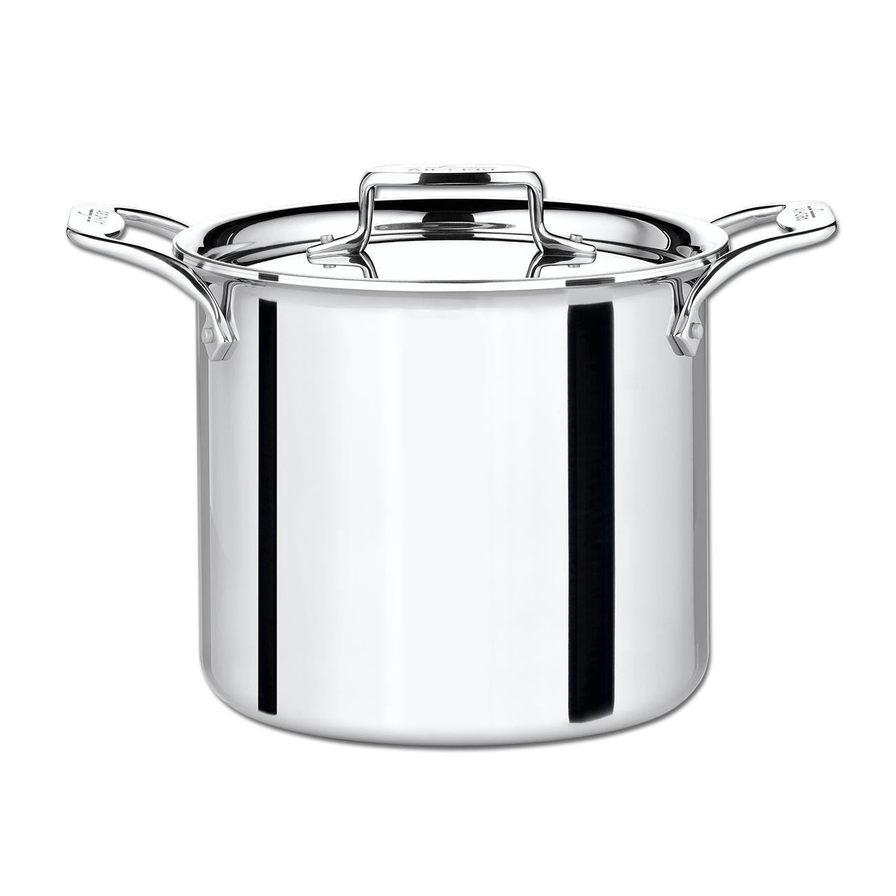 All Clad Premium Cookware Stainless D5 Online Kaufen