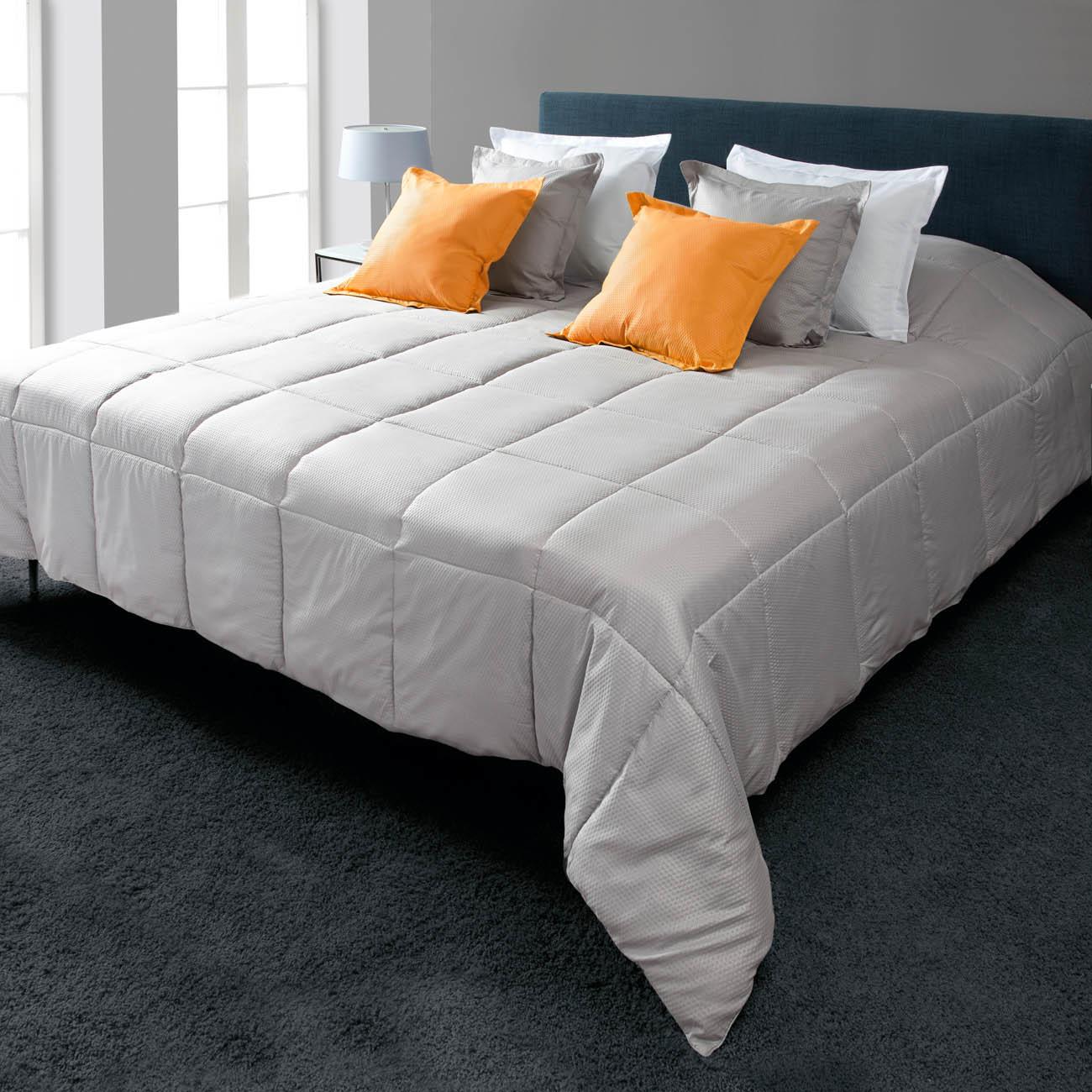 Buy Ultra Light Bed Coverlet Or Pillow Online
