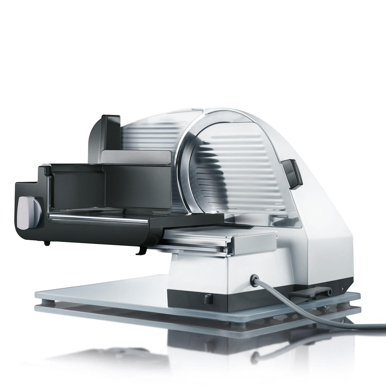 Buy Graef Professional Slicer Master M 91 online