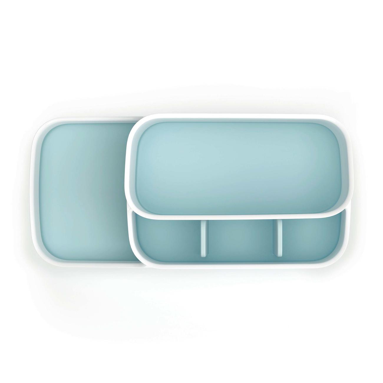 Buy Joseph Joseph Bathroom Caddy online