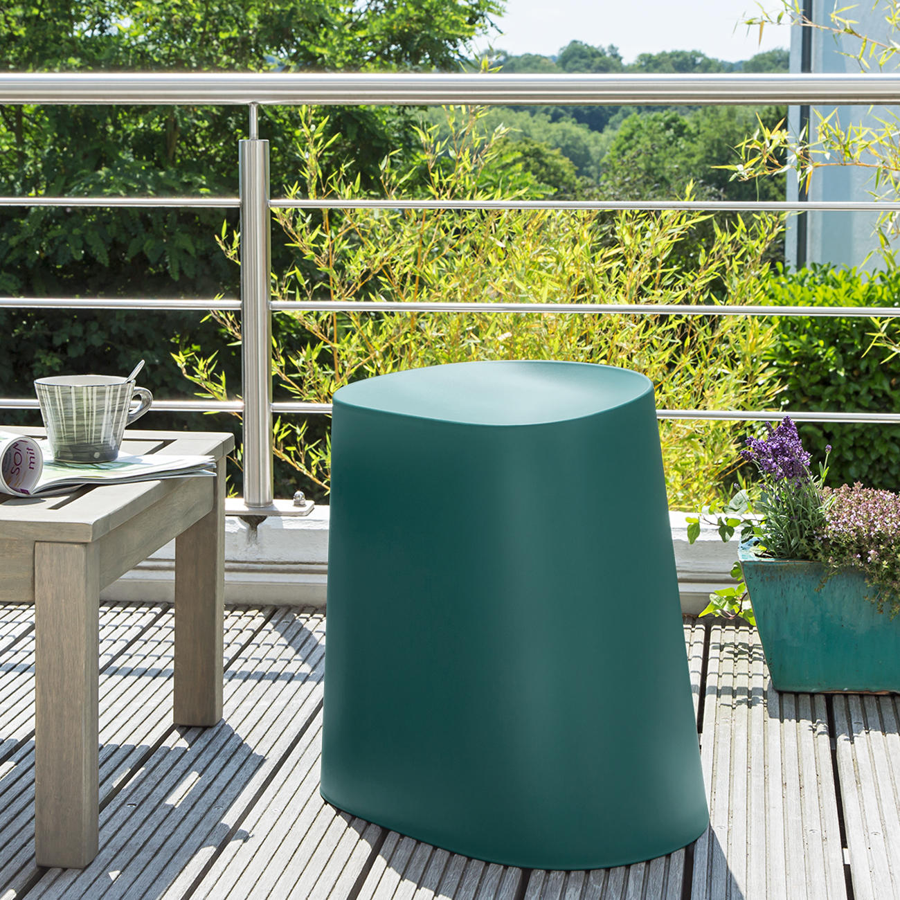 Surprising Relish Stool 3 Jahre Garantie Pro Idee Gmtry Best Dining Table And Chair Ideas Images Gmtryco