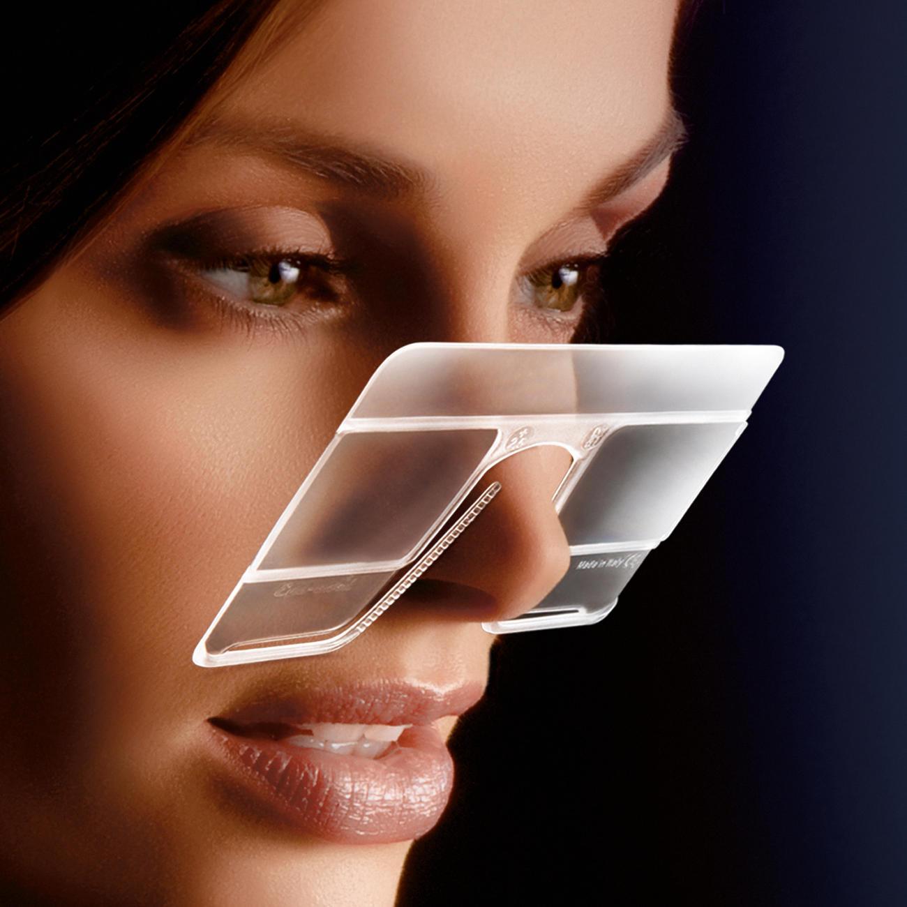 Buy Eyecard 174 Set Of 2 3 Year Product Guarantee