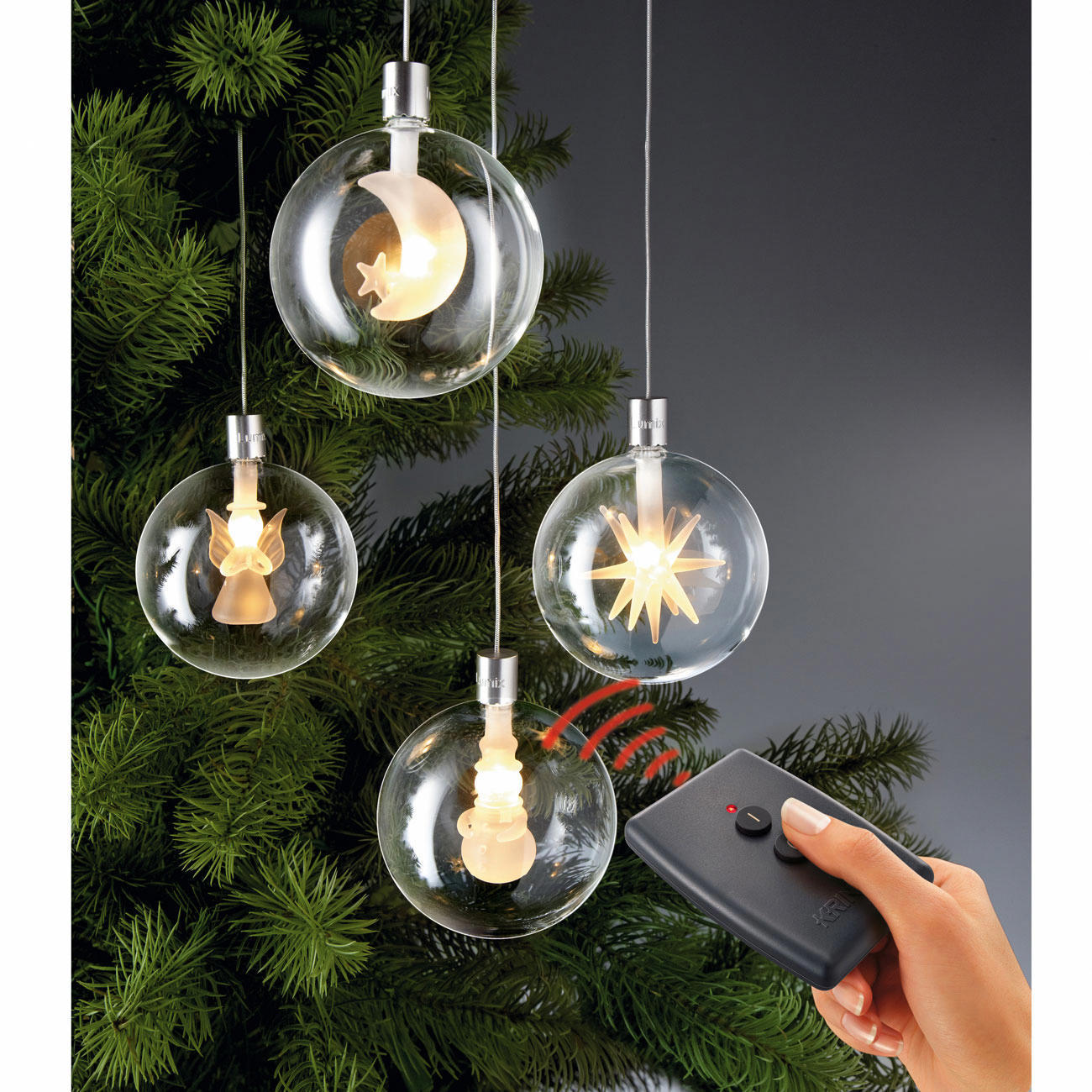Christmas Lights You Control With Your Phone: 301 Moved Permanently