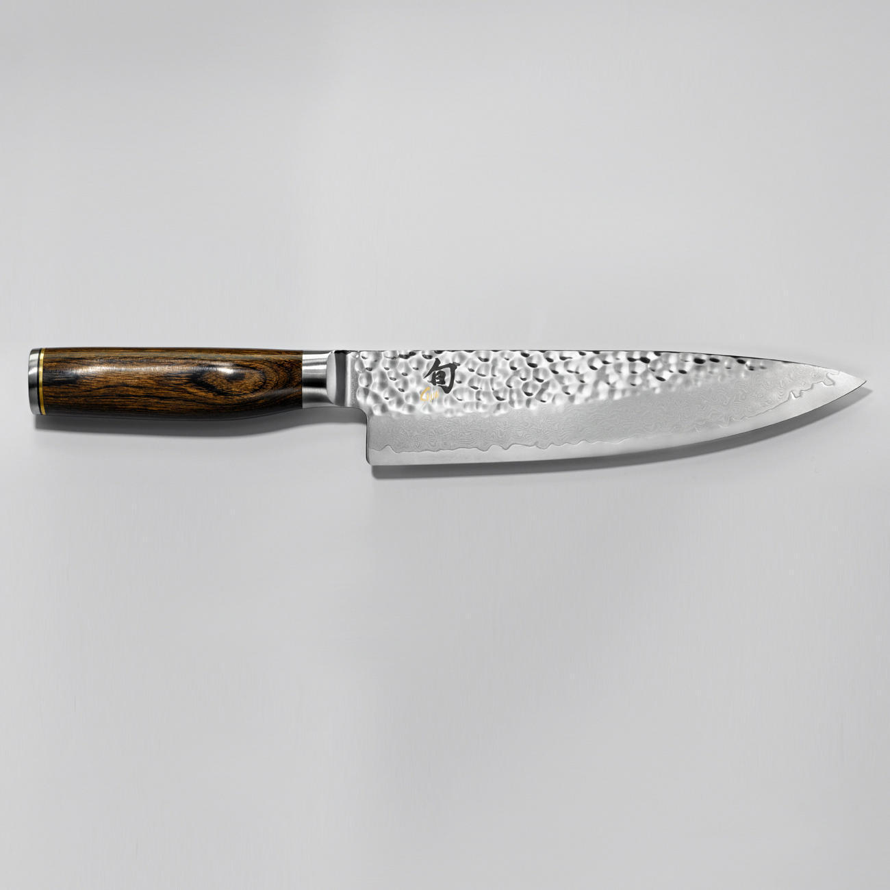 buy shun premier knives tim m lzer online. Black Bedroom Furniture Sets. Home Design Ideas