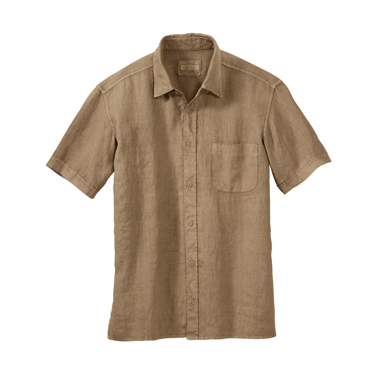 buy dorani vintage linen shirt 3 year product guarantee