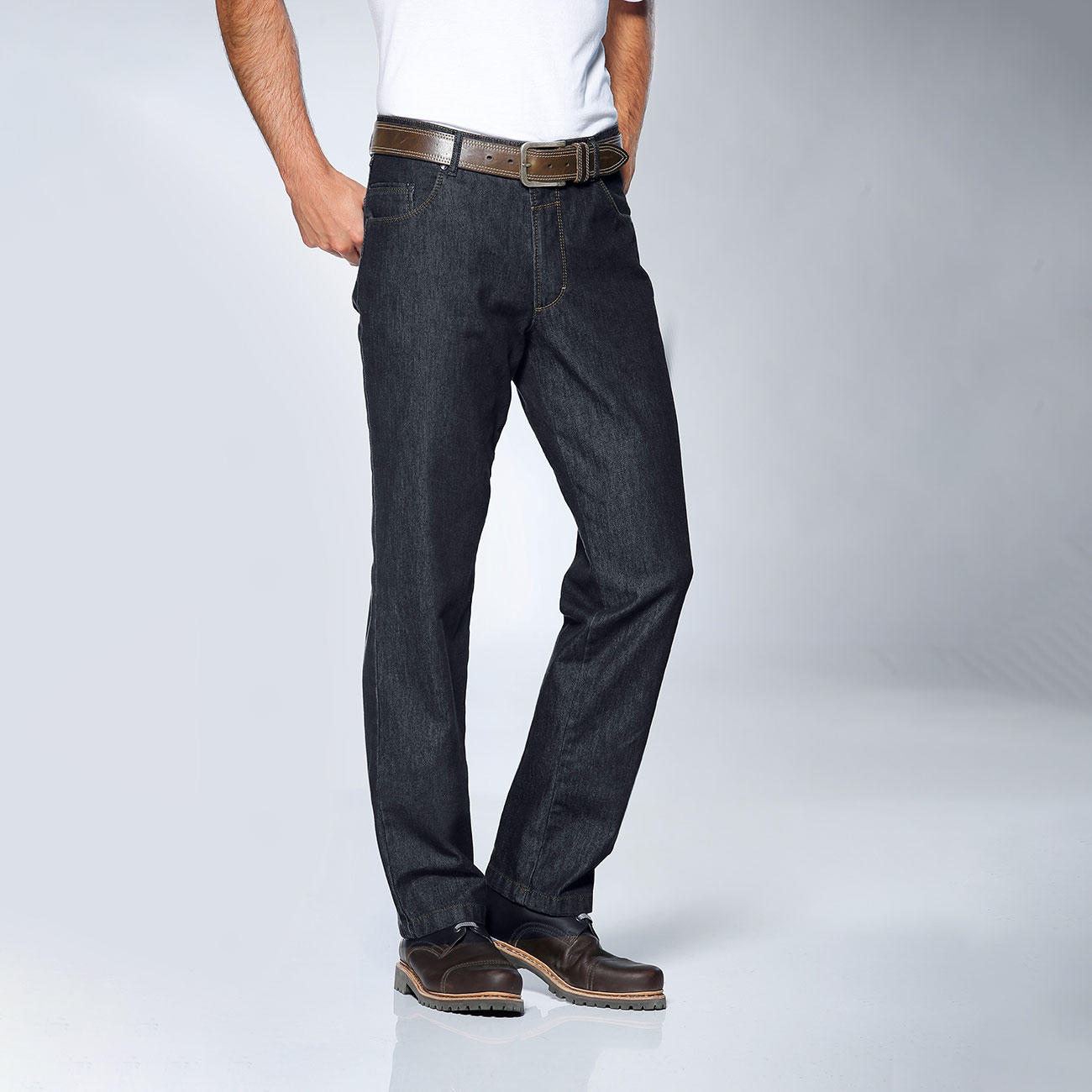 best value genuine shoes get new Eurex by Brax Jeans | Discover fashion classics
