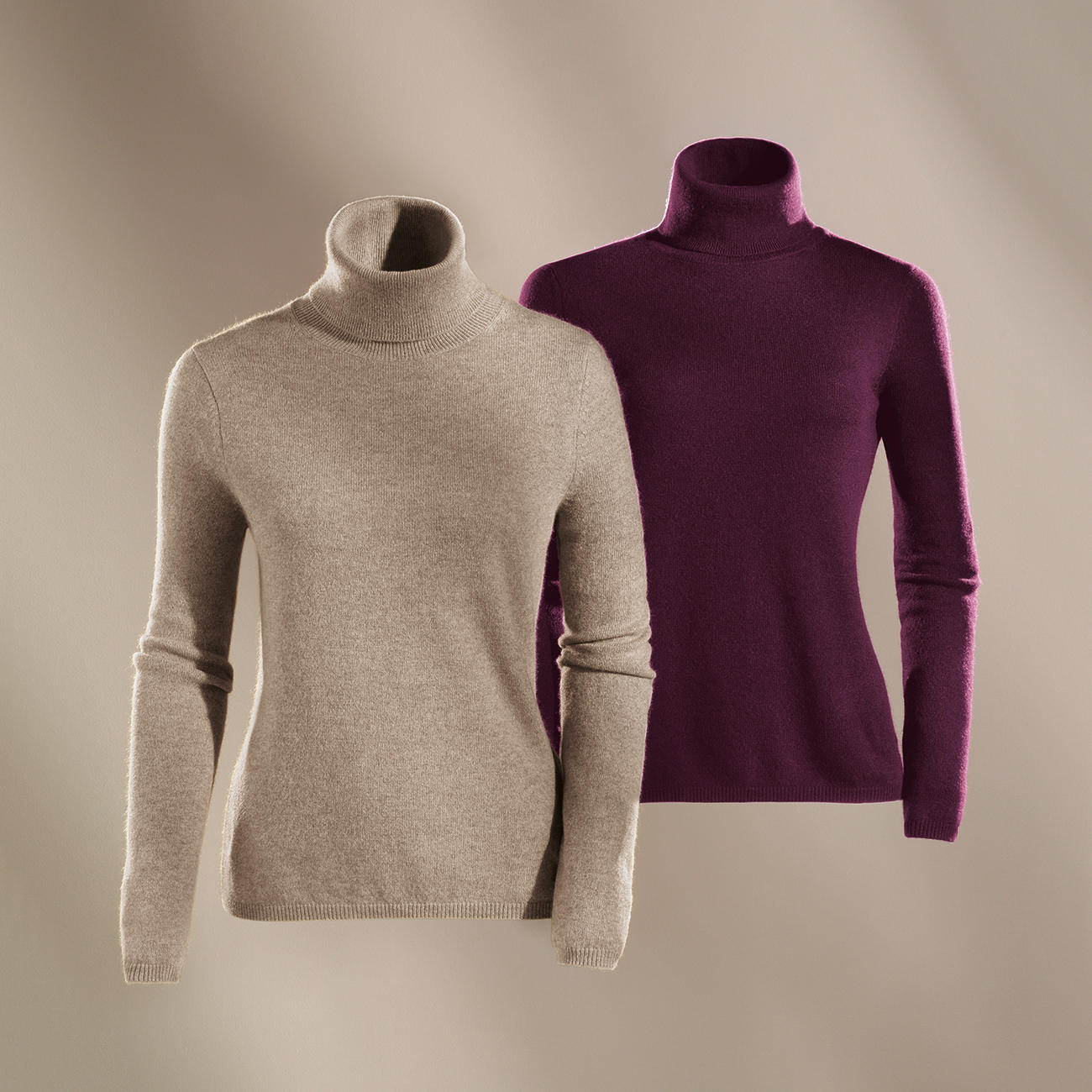 buy ftc cashmere v jumper or polo neck online. Black Bedroom Furniture Sets. Home Design Ideas