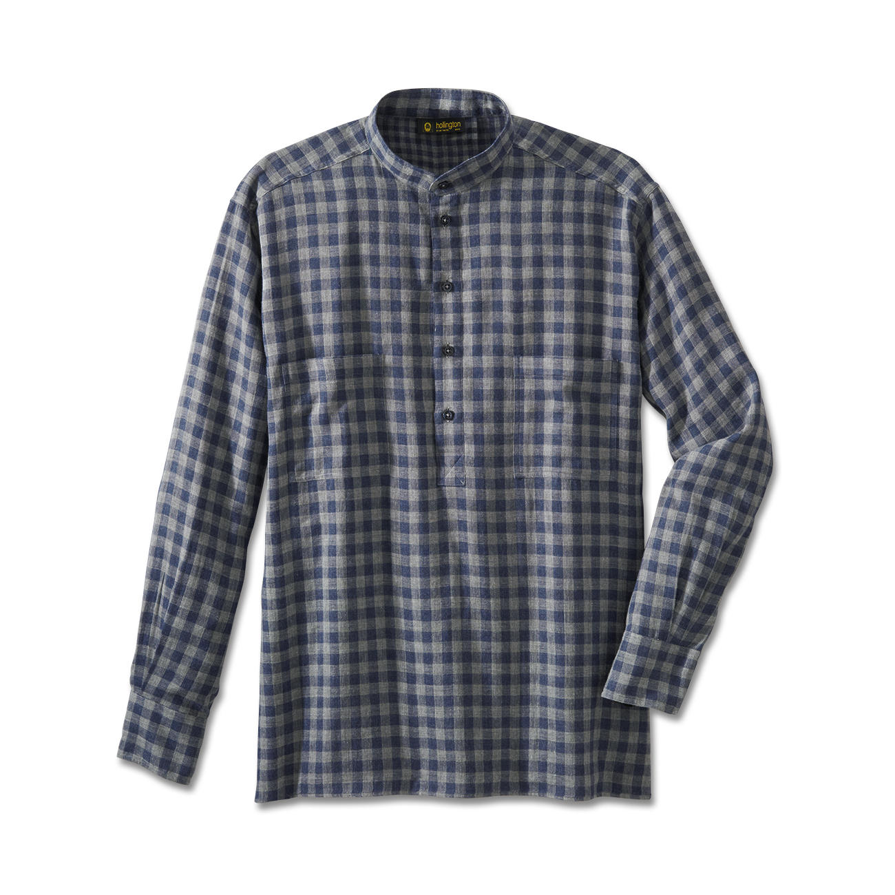 Product3 fashion classics fashion classics from around for Types of flannel shirts
