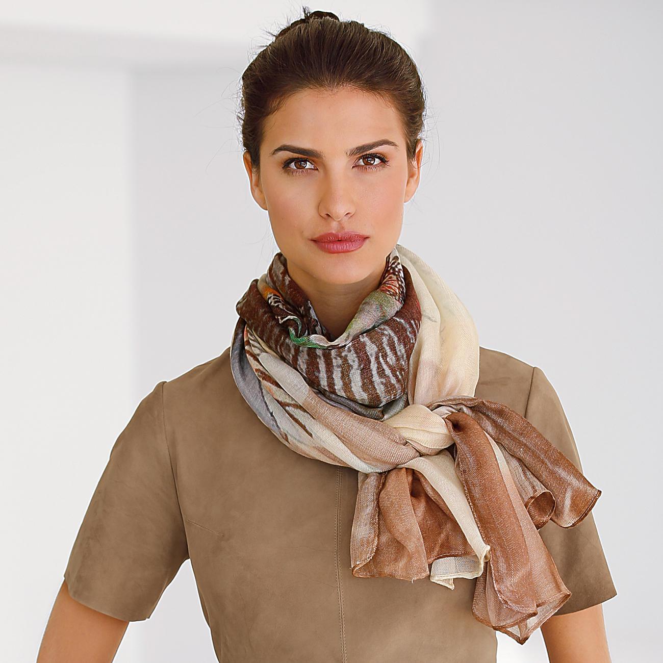 buy erfurt modal scarf