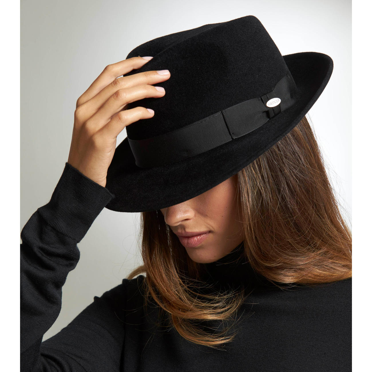 Shop for womens fedora headwear online at Target. Free shipping on purchases over $35 and save 5% every day with your Target REDcard.