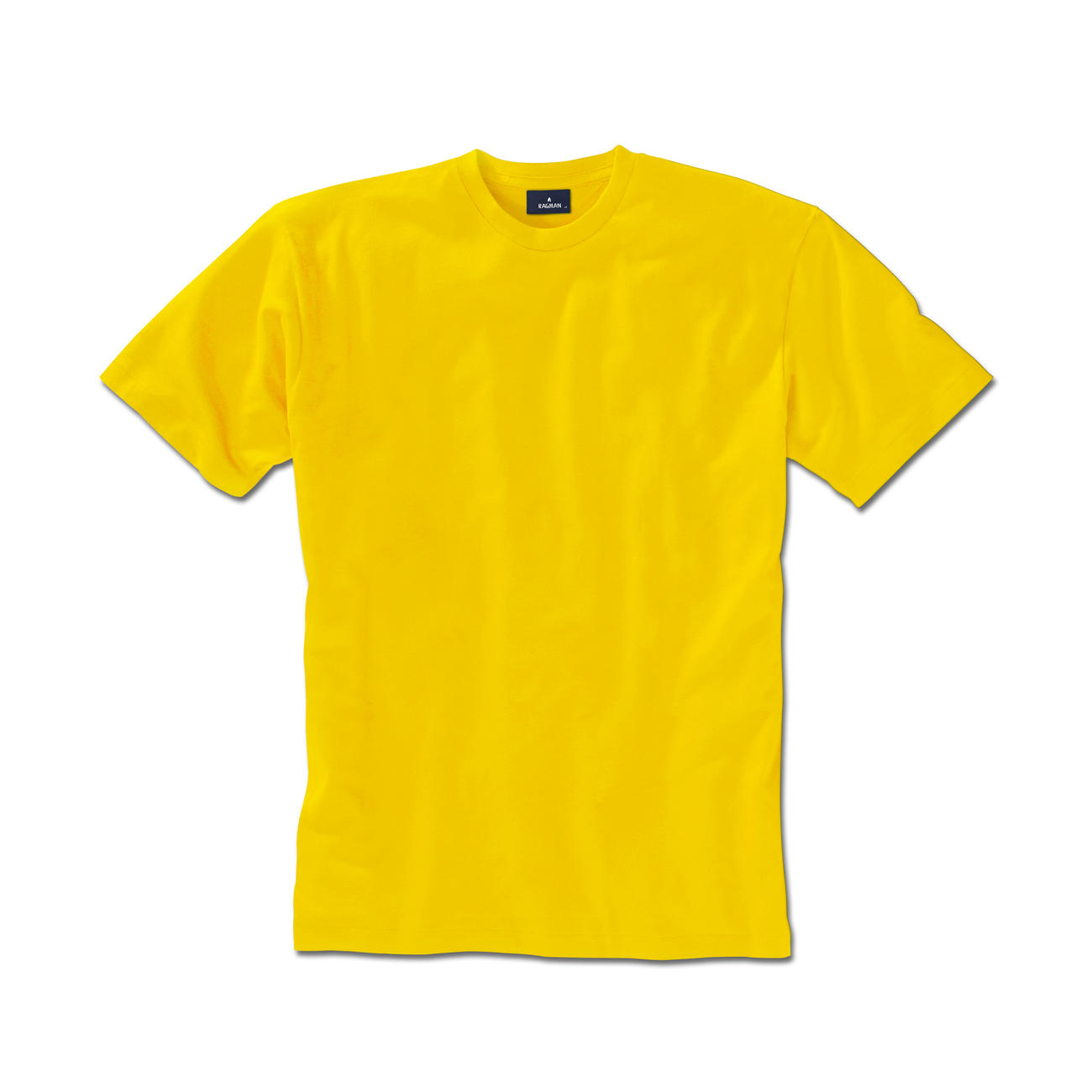 T-Shirts   Polos aa3694acbf