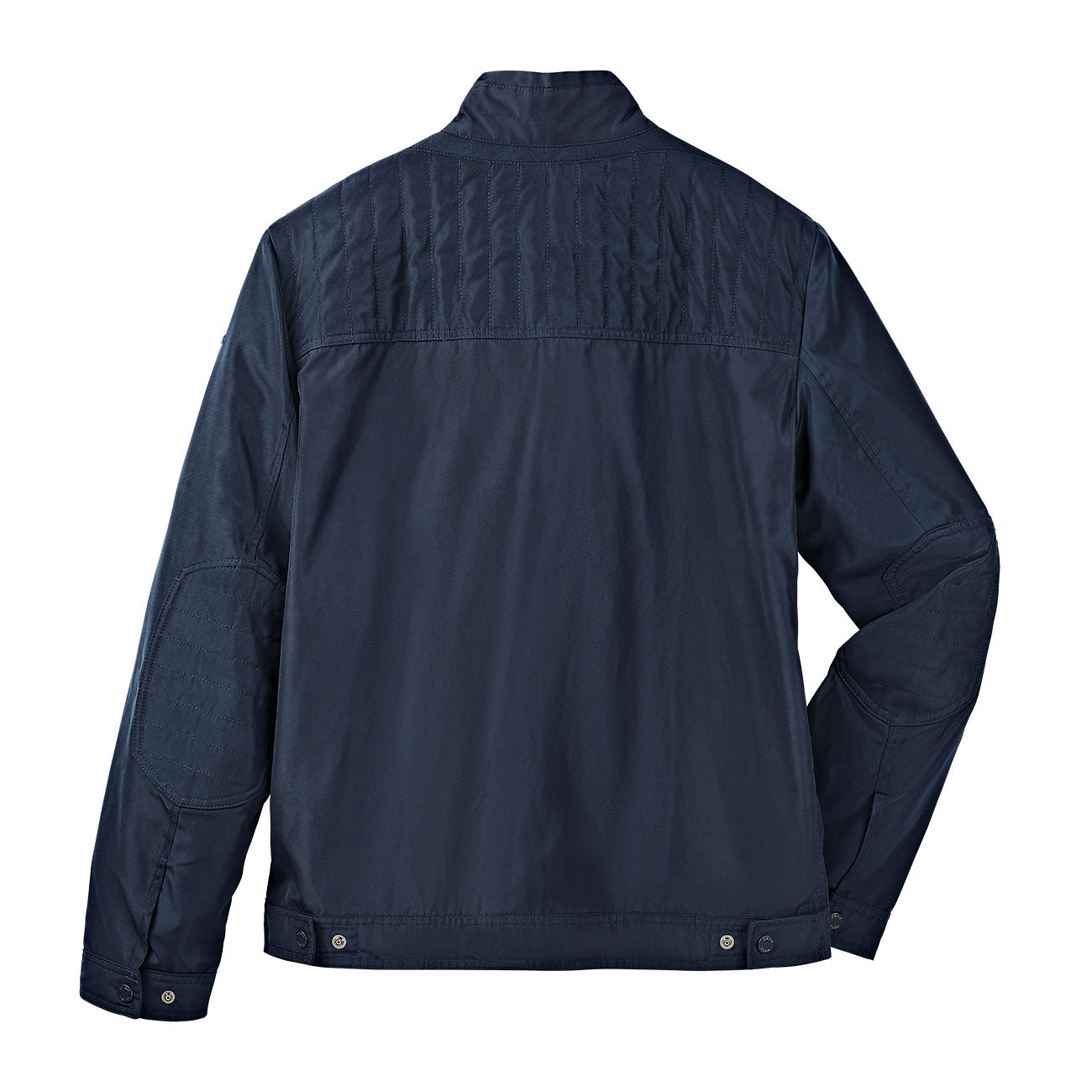 "cable Conciso termómetro  Geox Men's Functional Field Jacket ""Breathing System"""