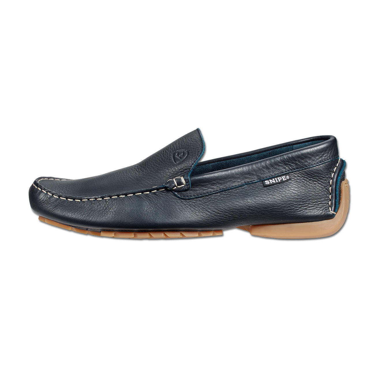 Can Leather Shoes Be Washed In Washing Machine