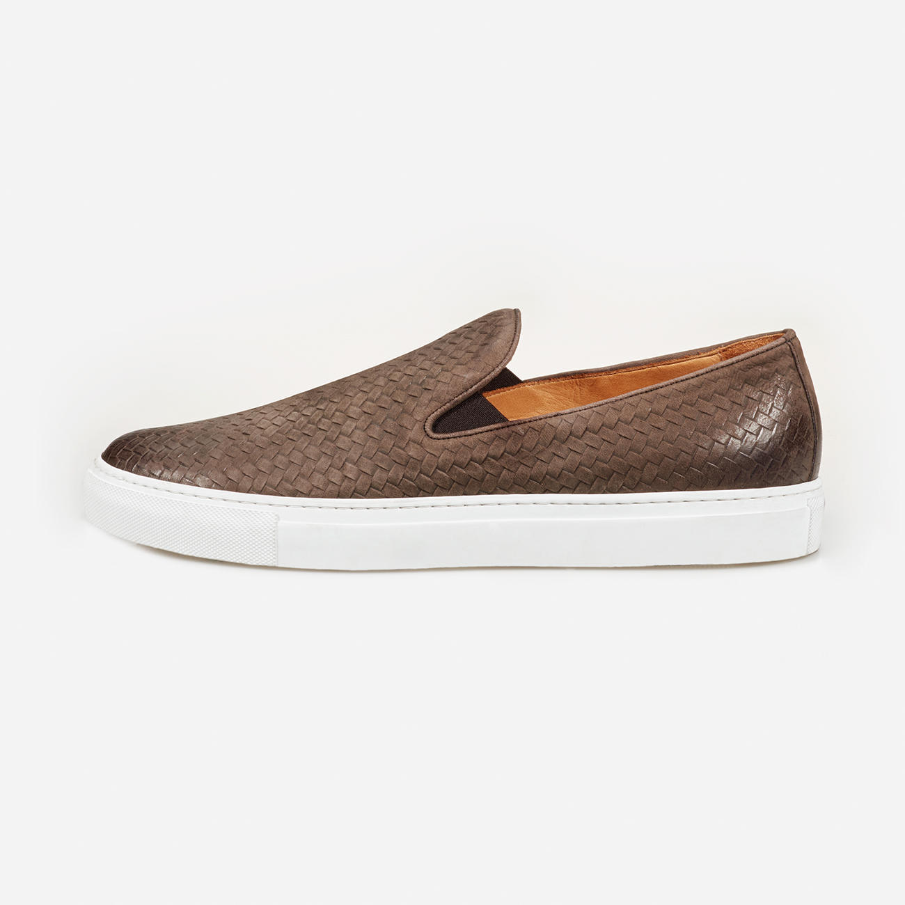 FOOTWEAR - Loafers Bernacchini Outlet Cheap Quality Outlet Deals Free Shipping Sneakernews Fast Express OivdVHt8ZG