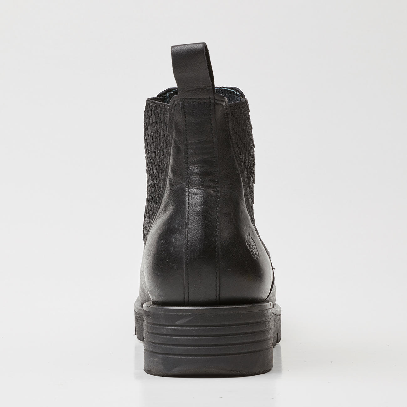 buy online 036ed 5c525 Apple of Eden Chelsea Boots   Discover classics
