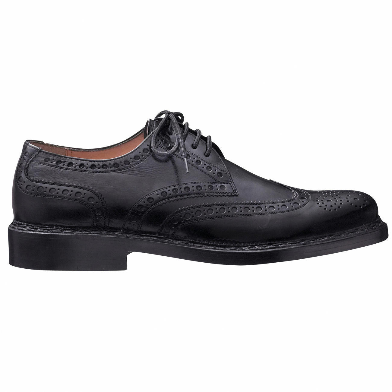 Buy Budapest Shoes