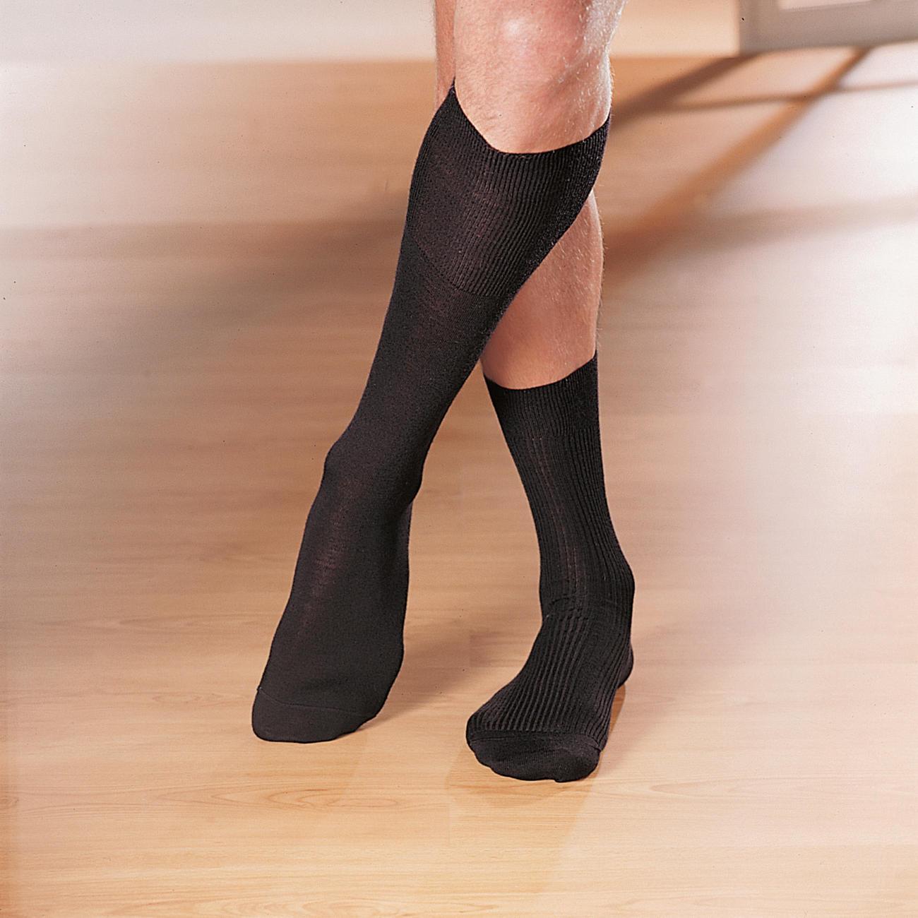 merino jewish single men History of fashion 1900 - 1970  underpants were made in linen, cotton and merino,  born into a jewish family in frankfurt,.