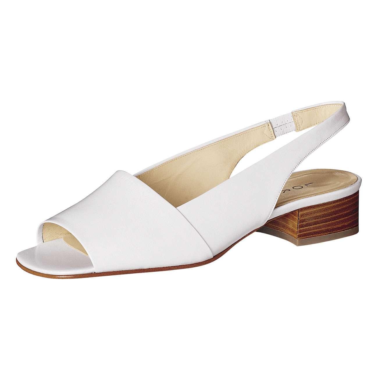 Lorbac Shoes Uk