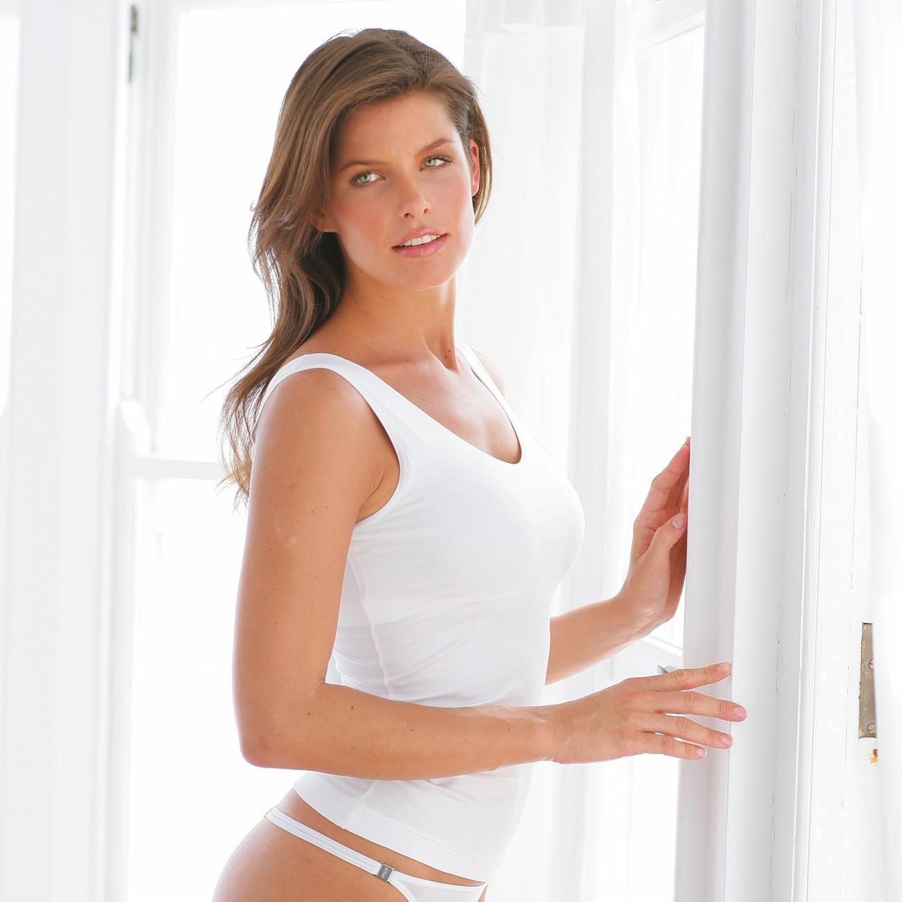 7e939070b80a0 Shelf-bra Underwear