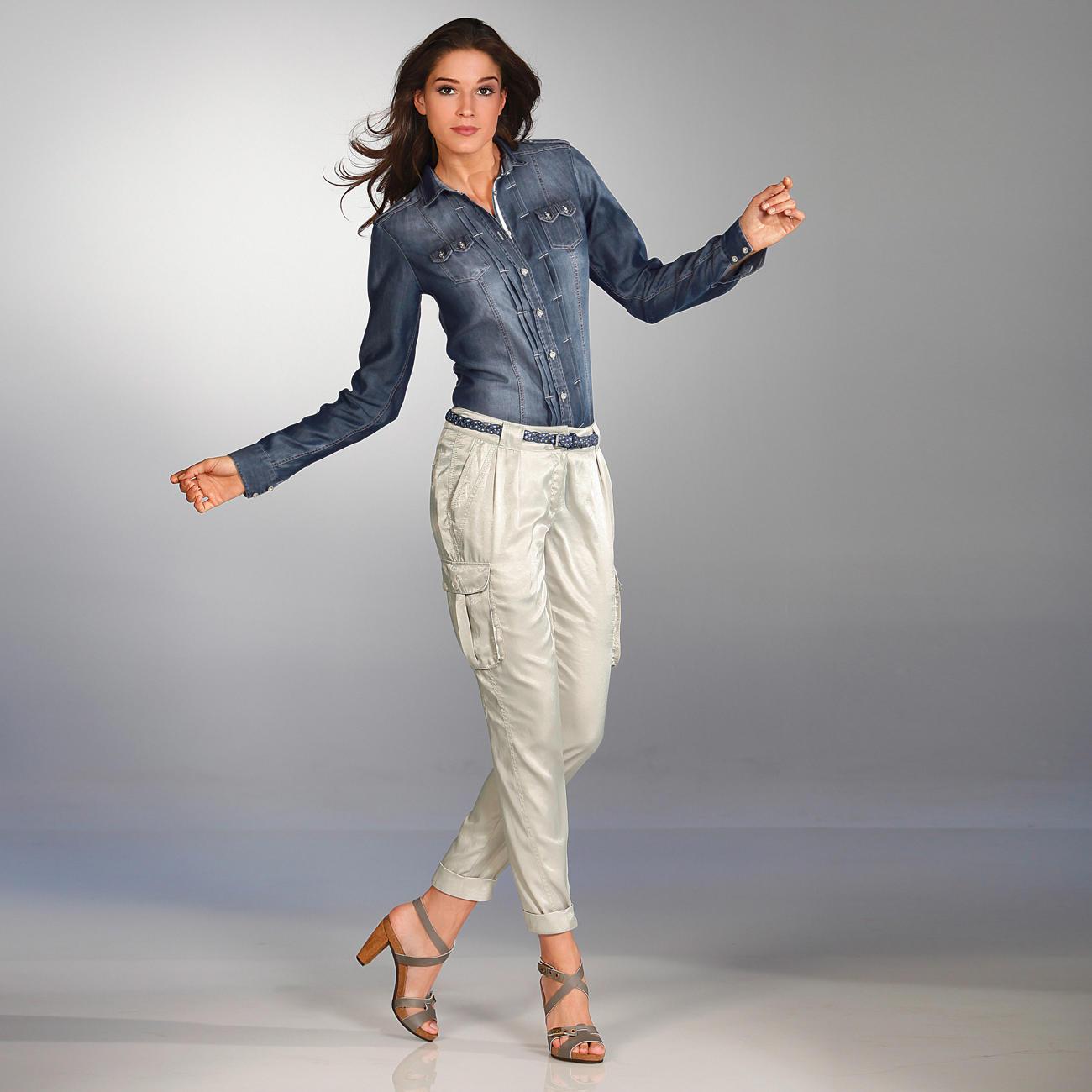 Womens Jeans  Gap EU