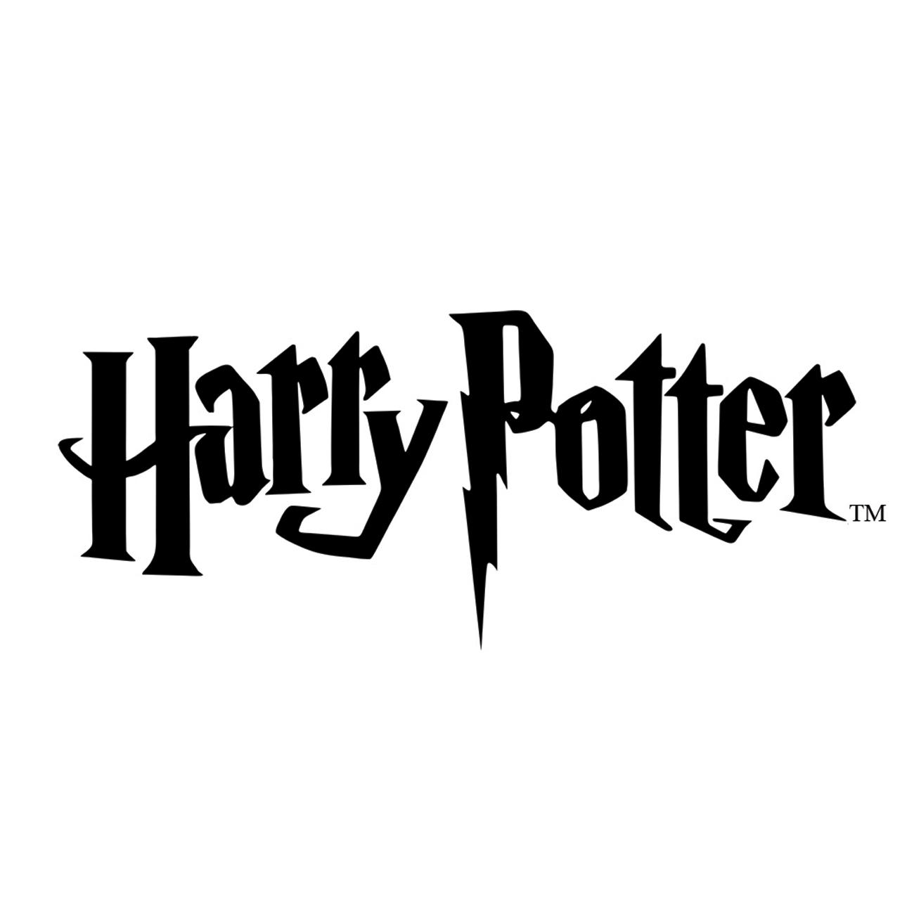 Hogwarts Gryffindor Logo Coloring Page Coloring Pages