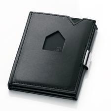 Smart Wallet, Black