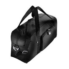 Foldable XL Bag - Amazingly versatile, foldable and at an unbeatable price.