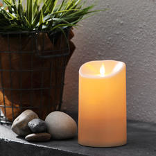 TWINKLE LED Outdoor Candles