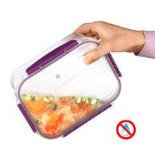 5-in-1 Food Storage Box