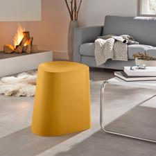 Relish stool - Versatile range: Stool, garden chair, footrest, etc.