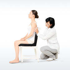 Developed by Japanese occupational therapist Hisako Nomura.