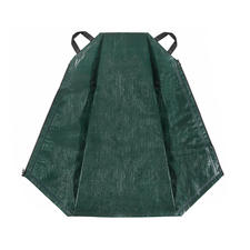 Irrigation Bag