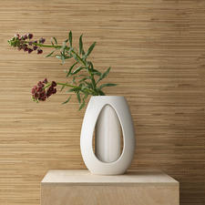 Four Seasons Vase Set - Finest ceramics from Denmark: The right vase for every bouquet, every season.