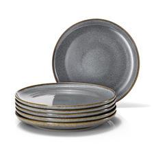 Dinner plate, set of 6