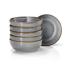 Bowl, set of 6