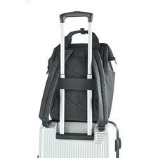 reisenthel® 2-in-1 Cooler Bag