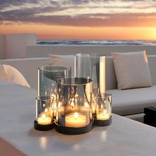 Lantern Sea of Lights