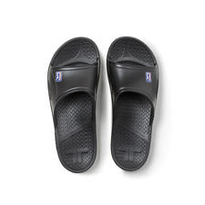 TelicRecovery Sandals