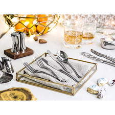 Design Cutlery Radford