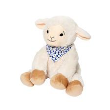 Sheep, Blue