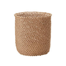 Basket, Large