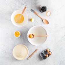 MasonCash kitchen utensils