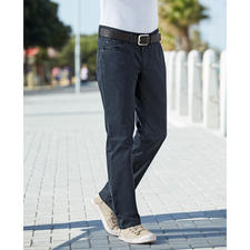 Coolmax® Five-Pocket Summer Trousers