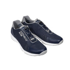 386458972a Sebago® Men s Water Shoes Water shoes that look like sneakers  Perfect for  water sports